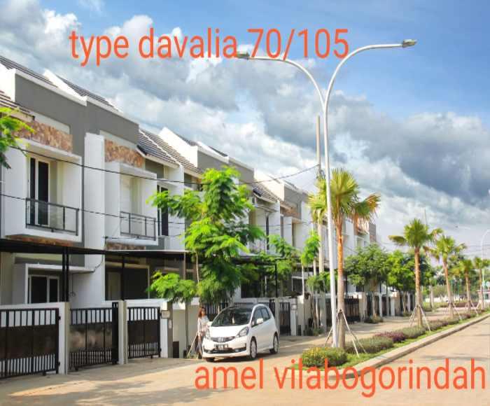 Davalia LB 70 / LT 105